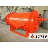 Wholesale Biomass Burner Matched With Three Cylinder Industrial Drying Equipment from china suppliers