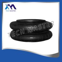 Wholesale Firestone 2B310 Air Rubber Spring Air Bag Suspension Kits Trailer Air Bag Suspension from china suppliers