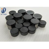 China Diamond Tool Parts Coal Mining Gas Oil Drilling 1308 PDC Cutter,1308 1313 1613 1913 1916 pdc cutter on sale