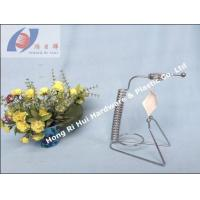 Wholesale New design Metal Wine rack/ Wine stand/ Wine bottle holder from china suppliers