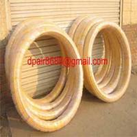 Wholesale Fiberglass push pull&duct rodder from china suppliers