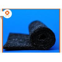 Wholesale Needle Punched Non Woven Felt from china suppliers