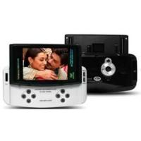 China Free MP4 Player Game Download Built-in Loudspeaker on sale