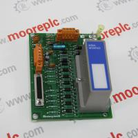 Wholesale Honeywell 10201/2/1 Digital Output Module  Parts from china suppliers