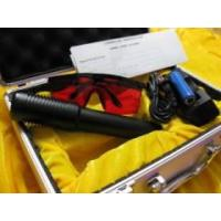 China 600mW High Power Green Laser Pointer on sale