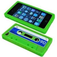 Wholesale Hot selling!! Silicone Case for iPhone 4 4S 4G from china suppliers