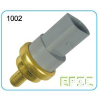 China EPIC Volkswagen Series POLO CADDY Water Temp Sending Unit 1002 OEM 06A 919 501 for sale