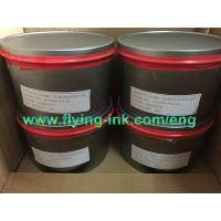 On sale best price dye sublimation ink offset transfer printing ink(FLYING Sublimation ink)