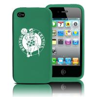 Buy cheap Cute Pattern Soft Silicone Back Case for iPhone 4 4S from wholesalers
