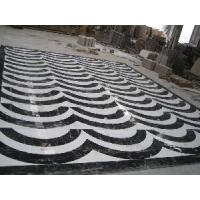 Wholesale Granite/ Marble Waterjet Pattern from china suppliers