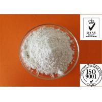 Wholesale Trenbolone Steroids growth Steroid Powder Trenbolone Enanthate from china suppliers