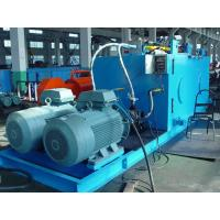 Buy cheap CE ISO Certfication Hydraulic Pump Station / Independent Hydraulic Device from wholesalers