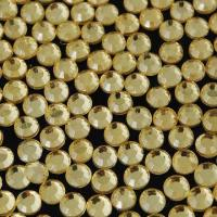 China Hot-fix Rhinestone, Iron on Rhinestone for Garments  on sale