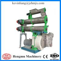 Wholesale High capacity fully automatic poultry farm equipment for sale with CE approved from china suppliers