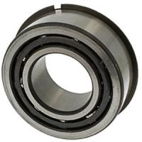 Wholesale NSK 3311NRJC3          all bearing types           cam followers    rotating equipment from china suppliers