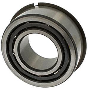 Wholesale NSK 3313NRJC3           harmonized tariff code  angular contact ball bearing          32 degree from china suppliers
