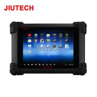 Wholesale AUTEL MaxiSys MS908 MaxiSys Diagnostic System Update Online from china suppliers