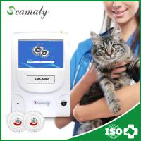 Wholesale Full automatical hematology analyzer for laboratory clinic use chemistry analyzer from china suppliers