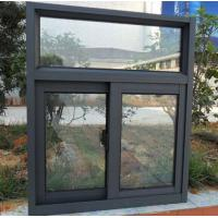Wholesale Latest Design Aluminum Extrusion Profiles For Double Glazing Aluminum Sliding Window from china suppliers