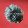 Sponge Gathering Roller Ricoh SR3030 SR840 SR970 B4783503  B8303503 for sale
