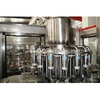 Wholesale Juice Filling Machine (RCGF 24-24-8) from china suppliers