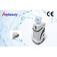Wholesale Permanent 808nm Diode Laser Hair Removal Semiconductor Beauty Equipment 2500W from china suppliers