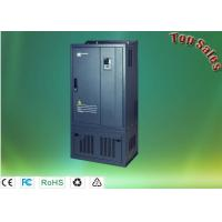 Wholesale 400 Kw 1 Phase VSD Variable Speed Drive 200V - 240V 50HZ / 60HZ from china suppliers
