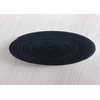 Wholesale 500 Degree Anti-Fire, Fireproof Felt Needle Punched Felt Black with Adhesive from china suppliers