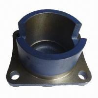 Wholesale CNC Casting Part from china suppliers