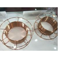Wholesale Welding Consumables - Welding Wires And Welding Electrodes ISO9001 from china suppliers