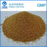 China Scutellaria extract reduce blood pressure Granule ,Tablets or Effervescent Tablets on sale