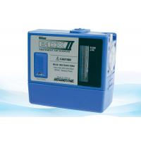 Buy cheap gilair recharge battery pack 6V battery for Gilian air pump battery from wholesalers