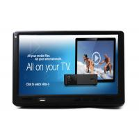 Buy cheap Android 4.2.2 Conference Room Booking Display , 10 Inch Dual Core Android Tablet from wholesalers