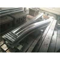 Wholesale Professional Industrial Quality Control , Quality Assurance Testing from china suppliers