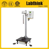 Wholesale FDI-01 Dart Drop Impact Tester , Digital Measuring Instrument For Food Packages from china suppliers