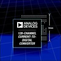 Wholesale (IC)AD8662ARMZ Analog Devices Inc - Icbond Electronics Limited from china suppliers