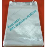 Wholesale Micro perforation bags, Wicketed Micro Perforated bags, Bakery bags, Bopp bags, Bread bags from china suppliers