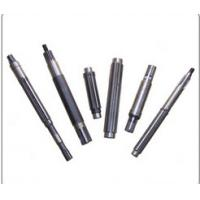 Buy cheap Alloy Steel Tubing 41Cr4 40Cr DIN1.7035 from wholesalers