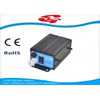 Wholesale Household Air Purifier Ozone Generator 50Hz / 60Hz Aluminum Material from china suppliers