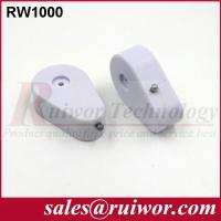 Wholesale Electronic Display Security Retractable Remote Control TetherWith 0.1LB - 3LB from china suppliers