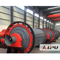 Glass Mosaic Ball Mill Grinding Plant Wholine Line Machines 1-50T/H for sale