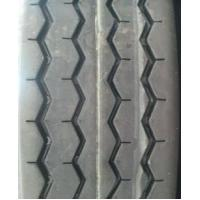 Buy cheap Trailer Tyre 11-22.5 from wholesalers