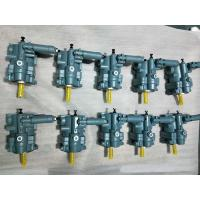 China wholesale P08-A3-L-L-01 Hydraulic Pump for Paint Sprayer Machine online for sale