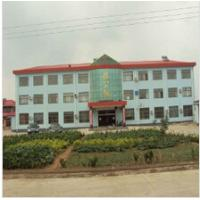 TIANJIN XINGLONG CARTON PACKAGING MACHINERY CO.,LTD
