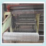 1/2 3/4 5/8 small hole chicken wire mesh/hexagonal wire mesh