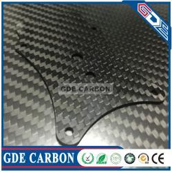 Wuxi GDE Technology Co.,Ltd