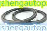 China STEP SEAL PTFE GLYD RING on sale