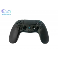 Wholesale Black Home 500mA Ps4 Wireless Gaming Controller For Kids from china suppliers