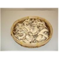 Wholesale Sliced Champignons Mushroom from china suppliers