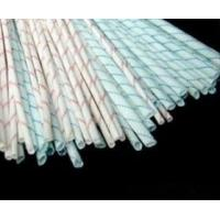 2715 PVC SILICONE FIBERGLASS SLEEVING for sale
